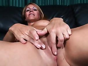amateur black blonde blowjob hardcore hot interracial mature milf