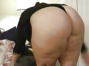 ass bbw fisting hardcore mammy mature