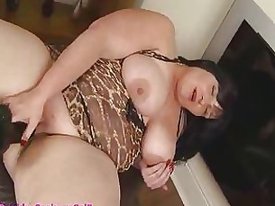 ass black bbw masturbation mature milf solo toys