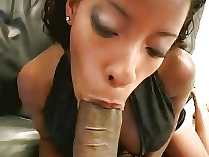 anal black big-cock ebony mature milf smoking