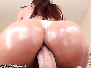 amateur anal ass blowjob bus hardcore milf pornstar redhead