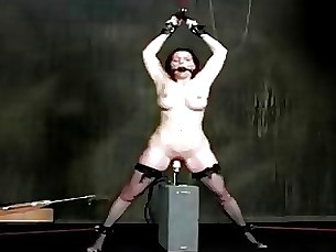 amateur bdsm mature punished