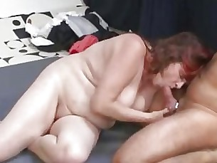 couple mature sperm full-movie