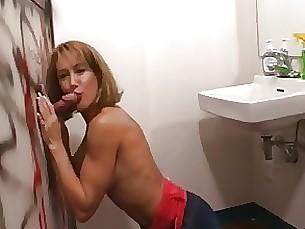 ass babe amateur cumshot milf sucking