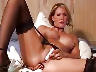 amateur anal ass blowjob fuck masturbation milf nasty