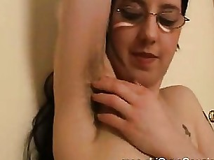 amateur crazy fetish fingering hairy mature milf pussy