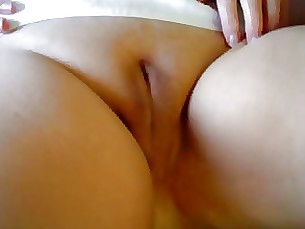 granny mature milf monster pussy