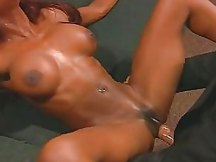 ass beauty ebony hardcore milf