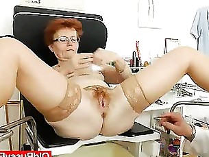 redhead whore wife milf mature pussy fetish