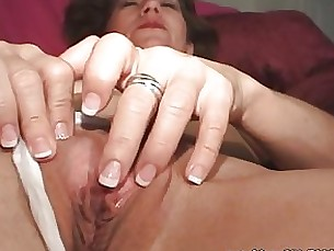 couple innocent masturbation mature