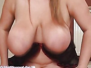 amateur fantasy bbw lingerie masturbation milf solo toys