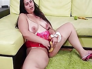 bbw fuck hairy mammy masturbation mature pussy solo toys