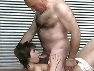 blowjob cumshot daddy full-movie