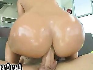 anal ass big-cock fuck huge-cock milf