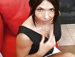 lingerie milf skirt upskirt