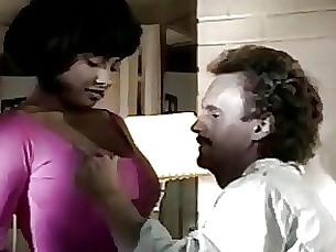 lesbian milf vintage interracial
