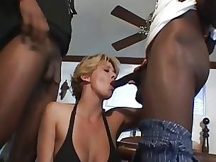 anal big-cock interracial milf