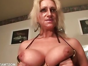 babe big-tits blonde fingering granny hardcore kitty masturbation mature