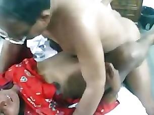 couple webcam mature indian hairy fuck