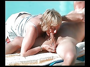 amateur big-cock granny mature nude public sucking