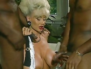 anal black bus dolly fuck interracial milf pornstar threesome