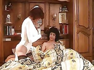 anal ass mature pussy