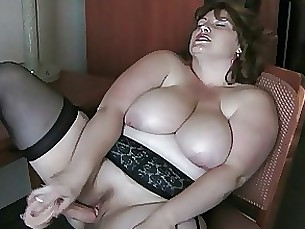 18-21 bbw hidden-cam mature secretary