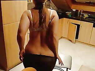amateur fatty indian juicy korean milf