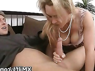 blowjob blonde ass anal pussy nasty milf mature exotic
