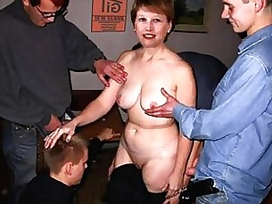 amateur mature milf public tease uncensored
