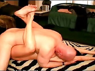 beauty blonde brunette crazy fetish hardcore hooker hot milf