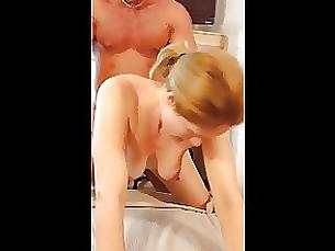 amateur fuck milf wife