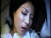 cumshot fuck hairy hardcore hot japanese licking mammy milf