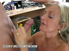 anal ass cougar cumshot facials fuck granny hot mammy