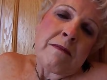 cougar granny housewife juicy mammy mature milf pussy wet