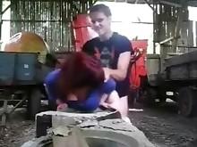 amateur anal ass blowjob bus busty fuck hardcore mature