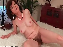 fuck granny hairy mammy mature pussy wife