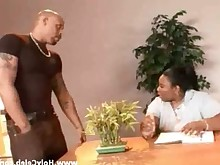 black blowjob big-cock ebony exotic bbw fetish fuck hardcore