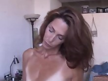 babe cougar cumshot facials fuck hot housewife juicy mammy
