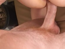 boobs mammy