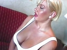 anal ass big-tits blonde brunette bus busty cumshot ebony