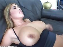 ass big-tits boobs bus busty hardcore milf pornstar
