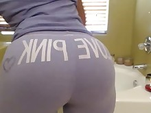 ass bbw milf webcam