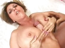 big-tits boobs cumshot fuck hardcore mammy milf pussy