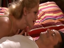 anal blowjob cumshot fuck licking mammy mouthful pussy rimming