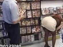 amateur blowjob cumshot fuck hardcore hot mammy milf nylon