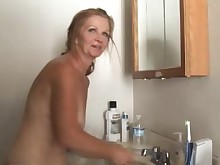 amateur cougar cumshot facials fuck hot housewife juicy mammy
