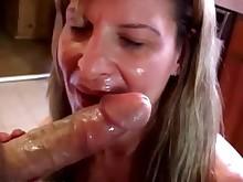 amateur blowjob big-cock cougar cumshot hardcore hot housewife juicy