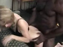 amateur black big-cock ebony exotic hot interracial mammy mature