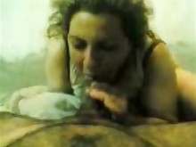 amateur blowjob fuck hardcore mature pussy really